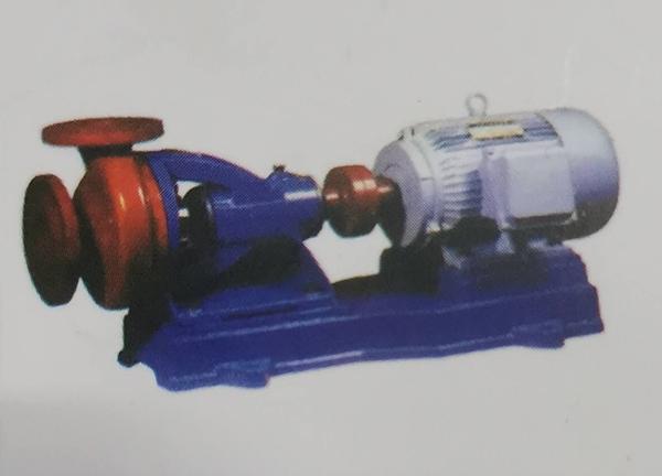 新疆N,NL型冷凝泵