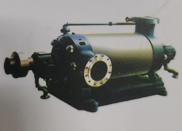 大连D,GD,DG型多级离心泵