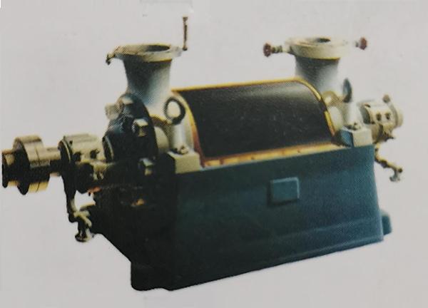 山东DG型高压锅炉给水泵